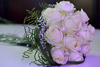 bruiloft-bloemen.jpg