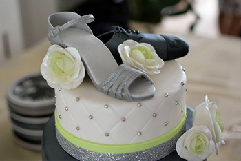 bruiloft-schoenen.jpg