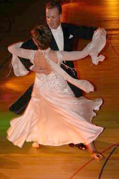 stijldansen.jpg